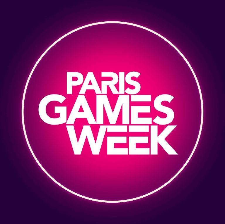 Paris Games Week 2019 : le rendez-vous des gamers