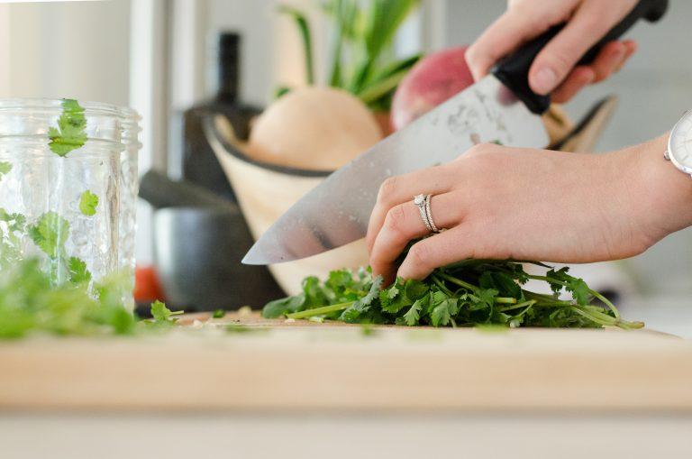 Batch Cooking : la nouvelle façon de cuisiner
