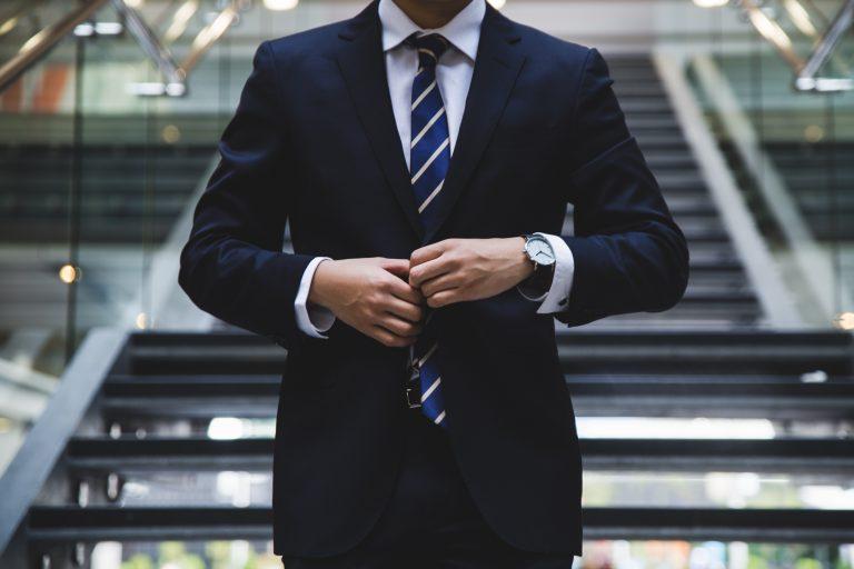 Création d'entreprise : nos 10 conseils avant de vous lancer
