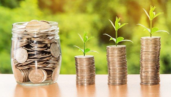 5 conseils pour moins dépenser au quotidien