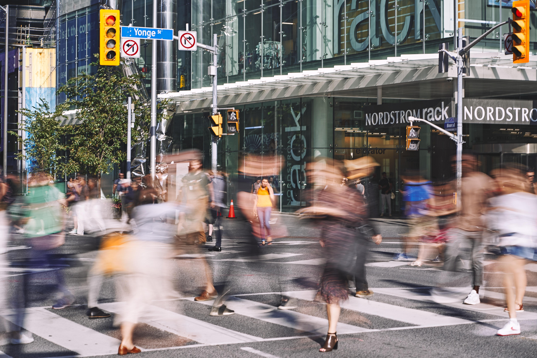 Transports alternatifs : bouger sans voiture
