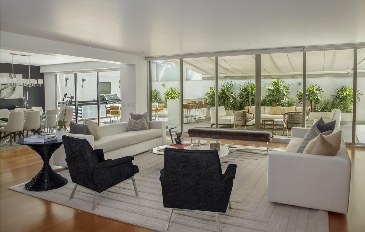 5 projets d'aménagement pour ajouter de la valeur à votre maison
