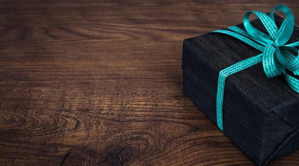 Goodies: Un outil puissant pour réussir votre campagne marketing