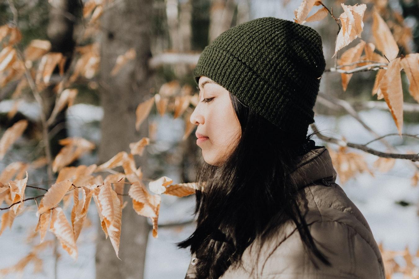 6 conseils mode pour bien s'habiller en hiver