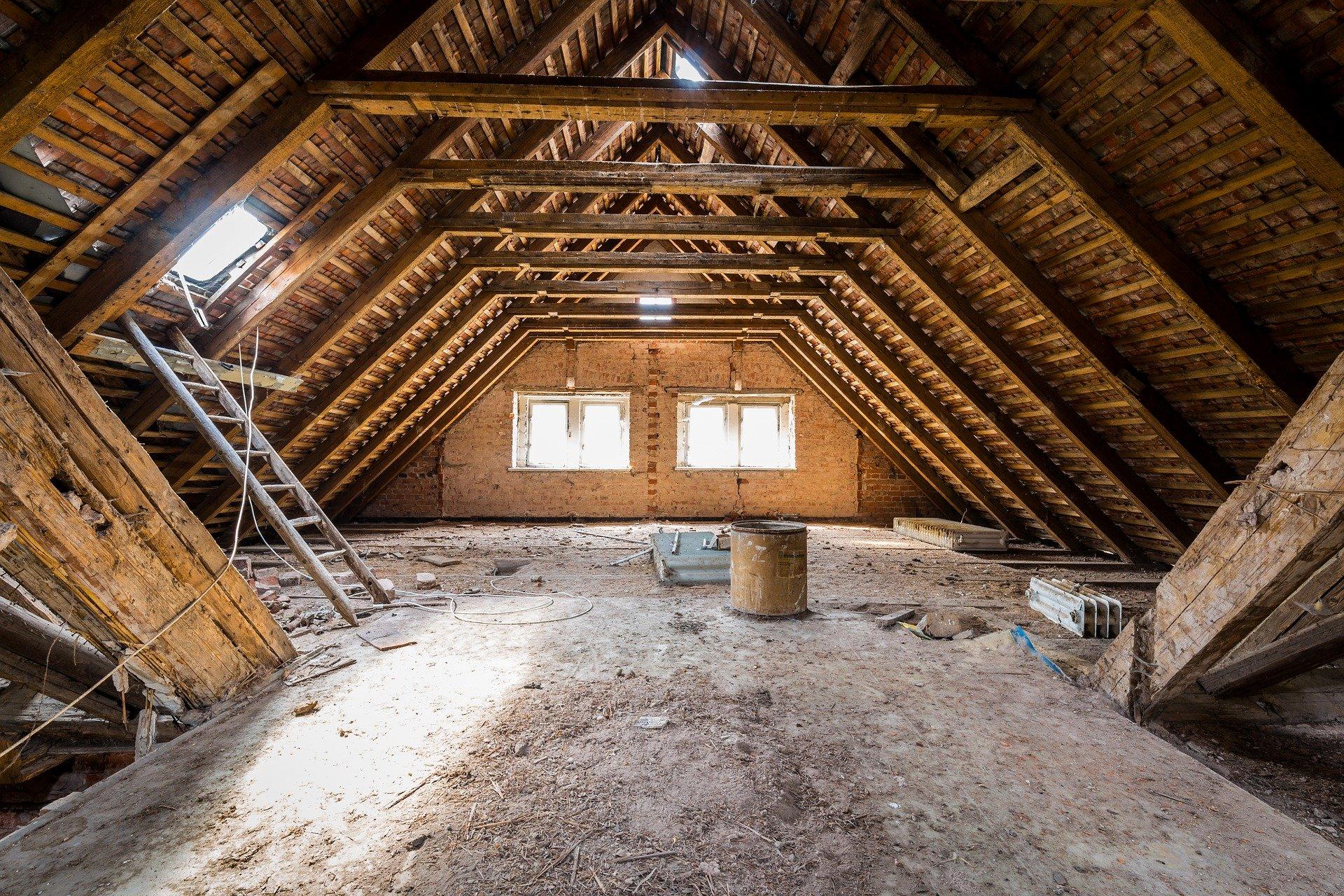 Comment isoler efficacement votre maison cet hiver ?