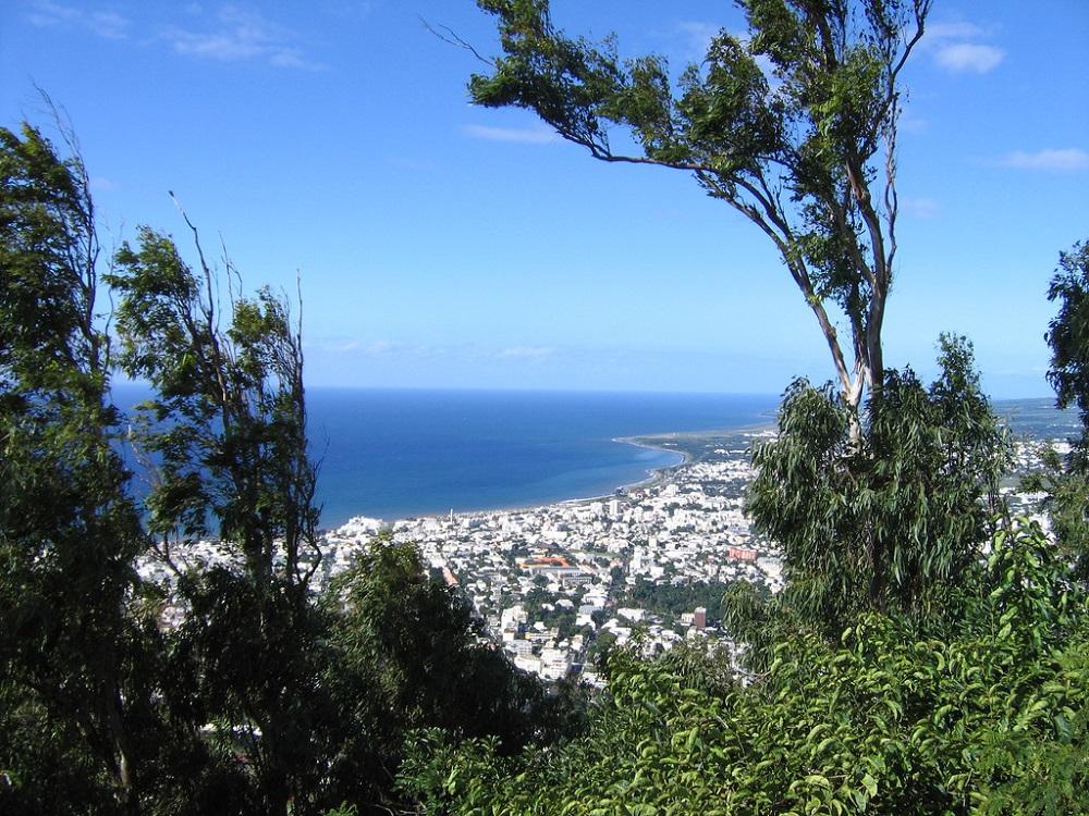 La Réunion : une destination d'évasion