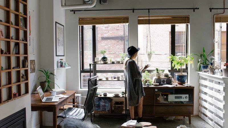 Comment profiter de l'été pour préparer sa maison à l'hiver ?