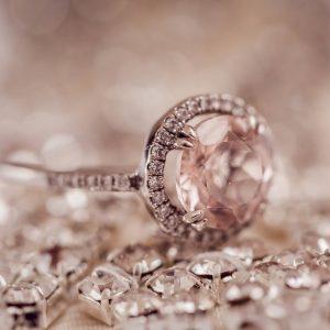 Comment choisir votre bague en diamant en toute sérénité?