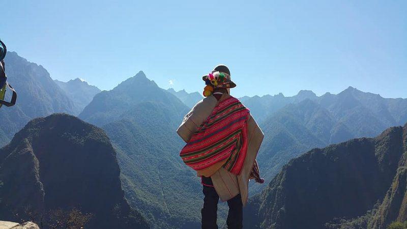 Que faire au Pérou ?