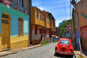 valparaiso-chili-couleurs