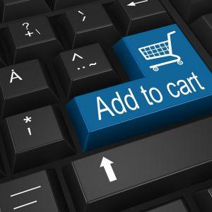 3 raisons d'adopter la boucherie en ligne