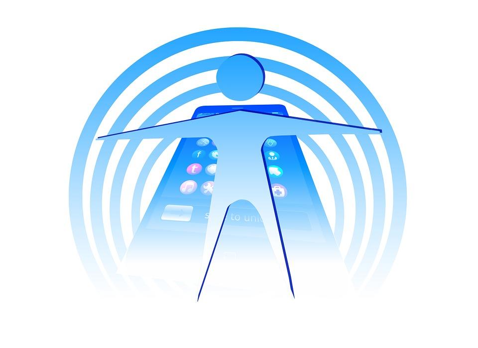 L'art de se protéger des ondes électromagnétiques