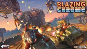 blazing-chrome