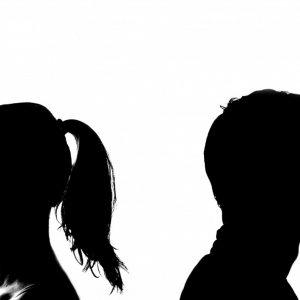 7 sortes de relations toxiques que les femmes fortes évitent