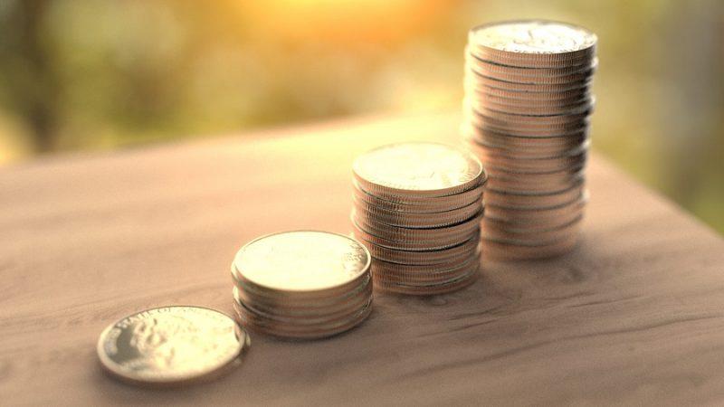 7 étapes pour gérer votre argent