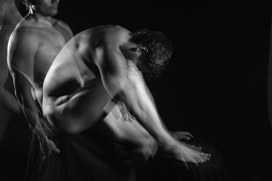 Tout sur la sexualité masculine et la libido