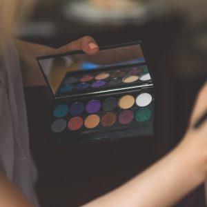 5 tendances à connaître sur le maquillage des yeux de l'automne 2020