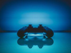 manette-jeux-vidéo