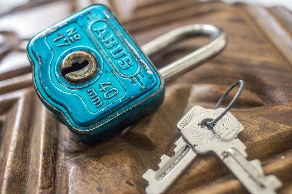 Comment ouvrir une boîte aux lettres sans clé ?