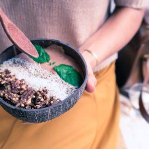 Découvrez les super-aliments et leurs bienfaits