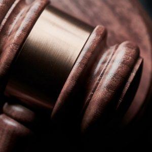 Quel est le rôle d'un notaire lors d'un divorce ?