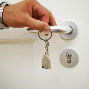 Quelles missions confier à une agence immobilière ?