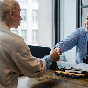 Le coaching de vie pour vous aider à performer dans votre travail