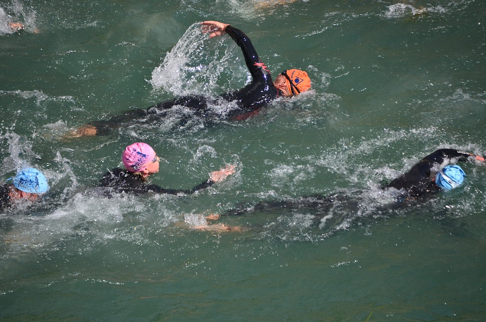 Astuces pour prendre soin de sa combinaison de natation