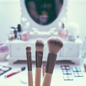 Comment acheter du maquillage pas cher ?