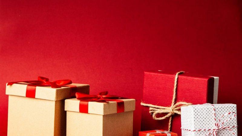 Quel emballage cadeau choisir pour offrir un bijou ?