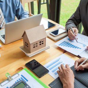 Auto entrepreneur : quelle banque choisir pour ses activités ?