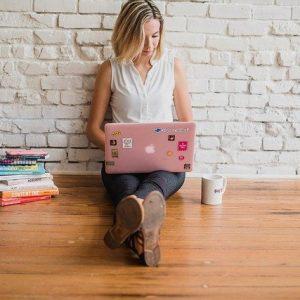 4 raisons de travailler avec une agence digitale