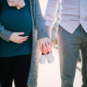 Quel est le meilleur cadeau pour des nouveaux parents ?