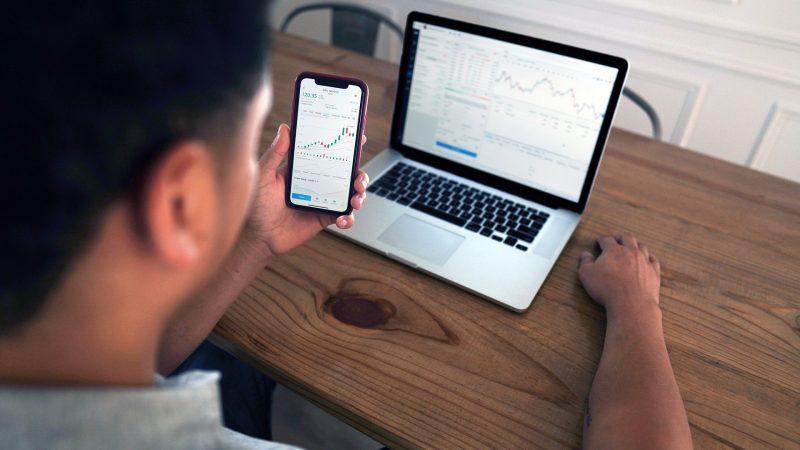 Tout savoir sur le trading Forex
