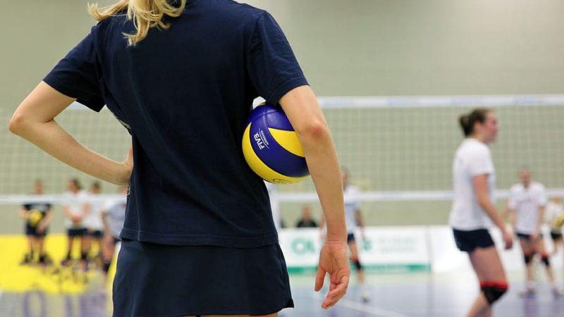 Quelles formations pour se préparer aux métiers du sport ?