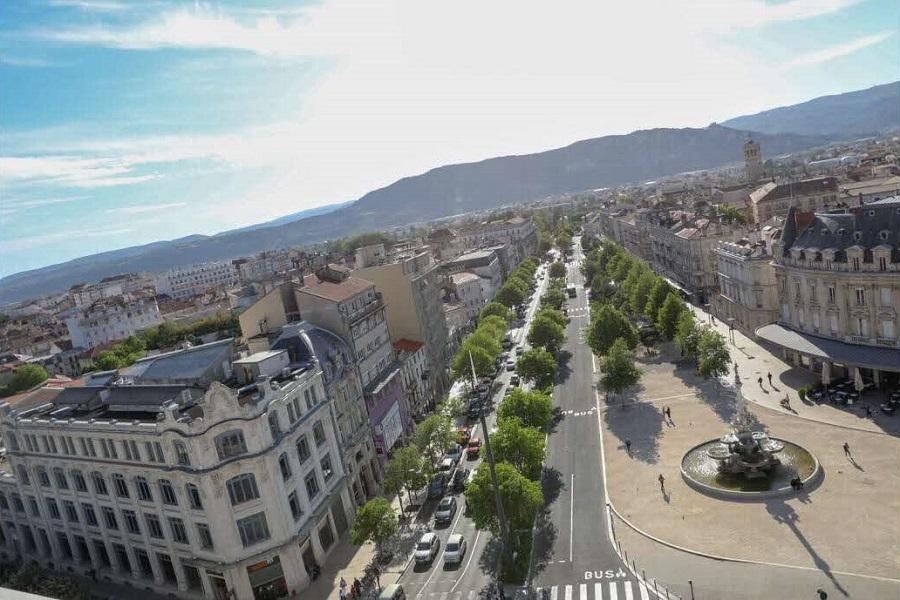 Valence : les bonnes raisons de s'y installer